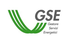 GSE 300x200-100