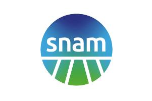 Snam 300x200-