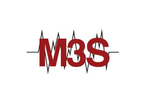 M3S-100