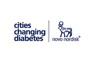Novo Nordisk nuovo logo-100